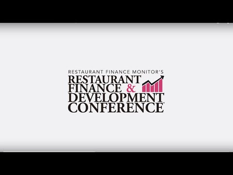 What is Restaurant Finance & Development Conference?