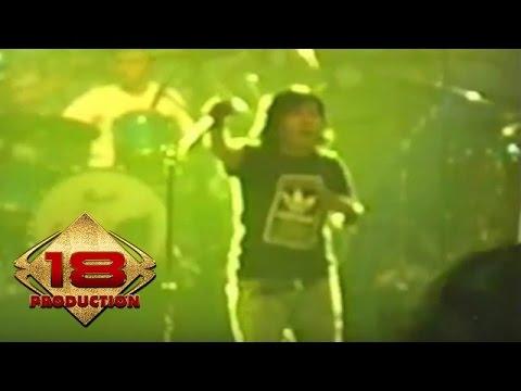 Ari Lasso - Gagal   (Live Konser Gresik 6 November 2005)
