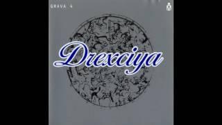 Drexciya - Powers Of The Deep