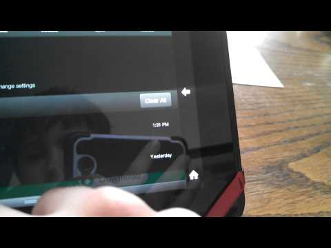 How To Get Castle Clash Free For Kindle Fire