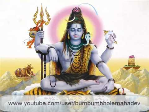 PARVATI SHIVJI SE BOLI HE NEELKANTH YOGESHWAR ( Shiv Devotional )