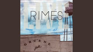 San Antonio Rose (Live at Gruene Hall)