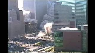 The Missile That Hit WTC 2 in Slow Motion (continued)