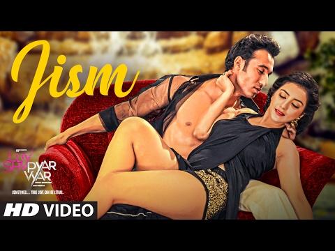 JISM Video Song | Luv Shv Pyar Vyar | GAK And Dolly Chawla | T-Series