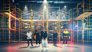 Mix - Milly x Farruko x Sech x Miky Woodz  x Gigolo Y La Exce - No (Official Music Video)