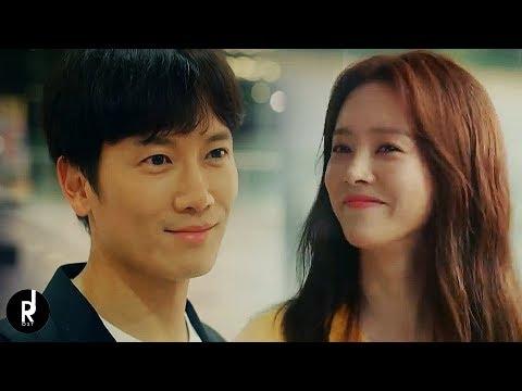 [MV] SF9 - Love Me Again 아는 와이프   Familiar Wife OST PART 1   ซับไทย
