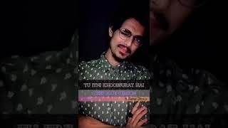 Tu Itni Khubsurat Hai | ft.Peter D'cruz | Jubin Nautiyal | Prakriki Kakkar | Rahat Fateh | Barkha
