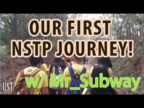 Journey to Sitio Mainit Antipolo City | KARAOKE IN BUS IS HEART!