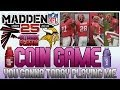 Madden 25 MUT | Ultimate Team 85K Coin Game | Respect Factor | OverTime!