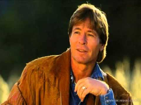 love again by John Denver
