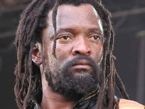 THE DEATH OF LUCKY DUBE