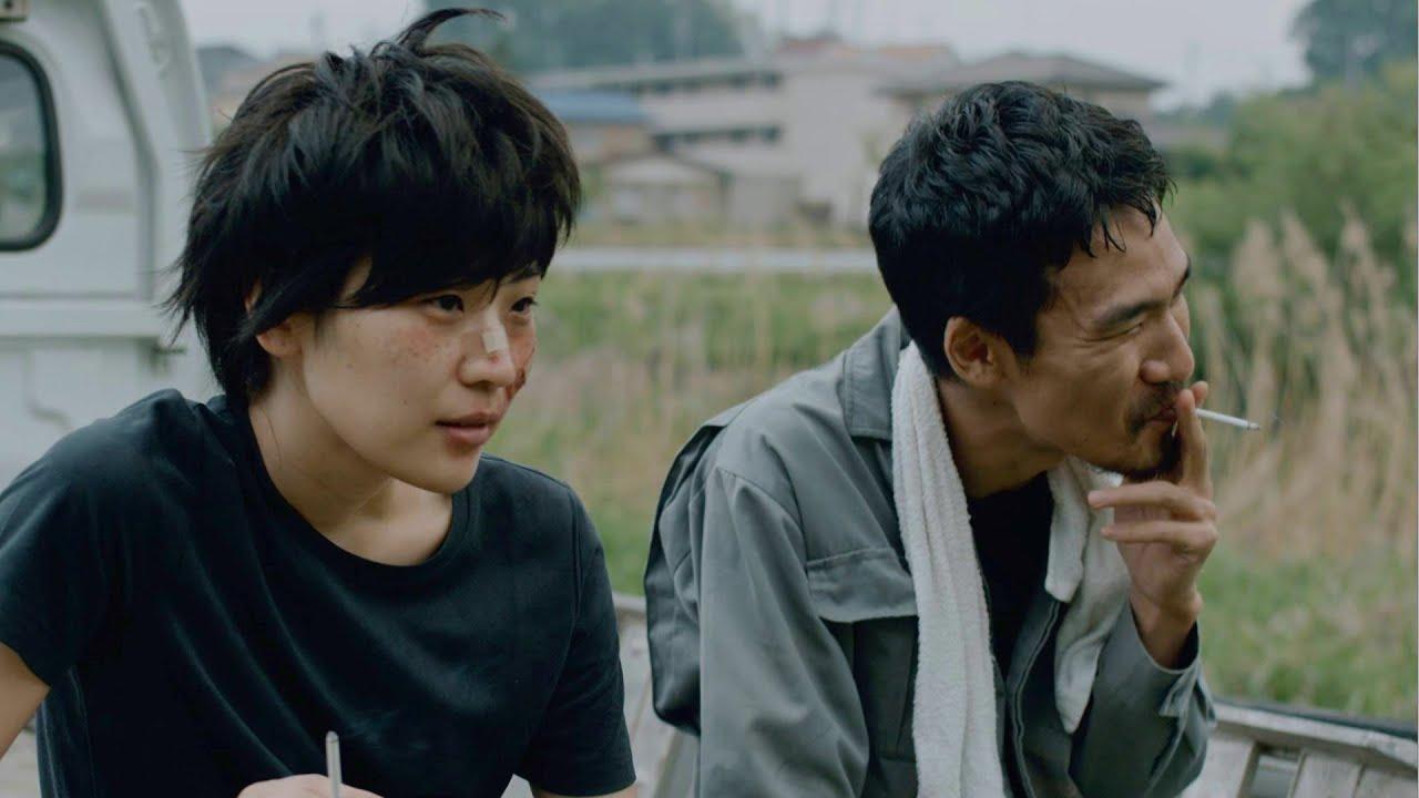 Мерзкие герои и негативные стороны жизни японцев и Японии во взгляде через кино, снятое иностранцами
