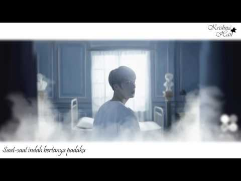 [Indonesia Cover] 방탄소년단 (BTS) Jin - Awake