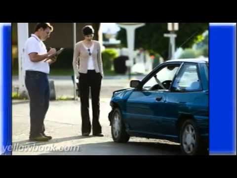 Louisville, Kentucky Insurance   Auto, Home, Health   Braden Insurance SD