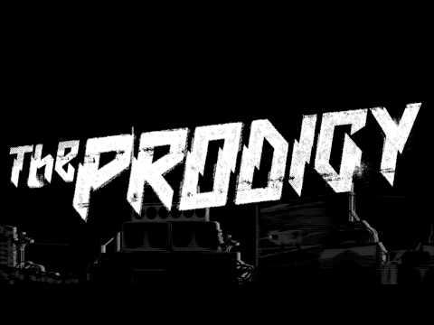 The Prodigy - Nasty (Live) mp3