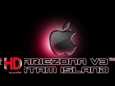 NONSTOP FUNGKY TAKUT KEHILANGAN MU TILL DROP 2017 BATAM ISLAND DJ ARIEZONA V3™ [Vivu] ✔