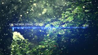 Yiruma - Kiss the Rain (String Version)