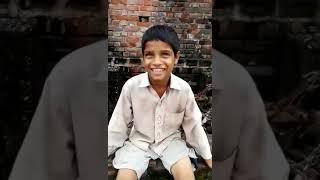 Abhishek kumar telpa comedy