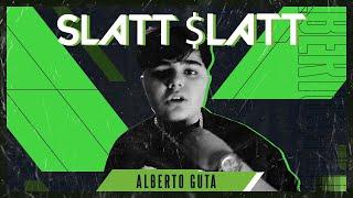 Descarca Guta Alberto - Slatt Slatt 2021