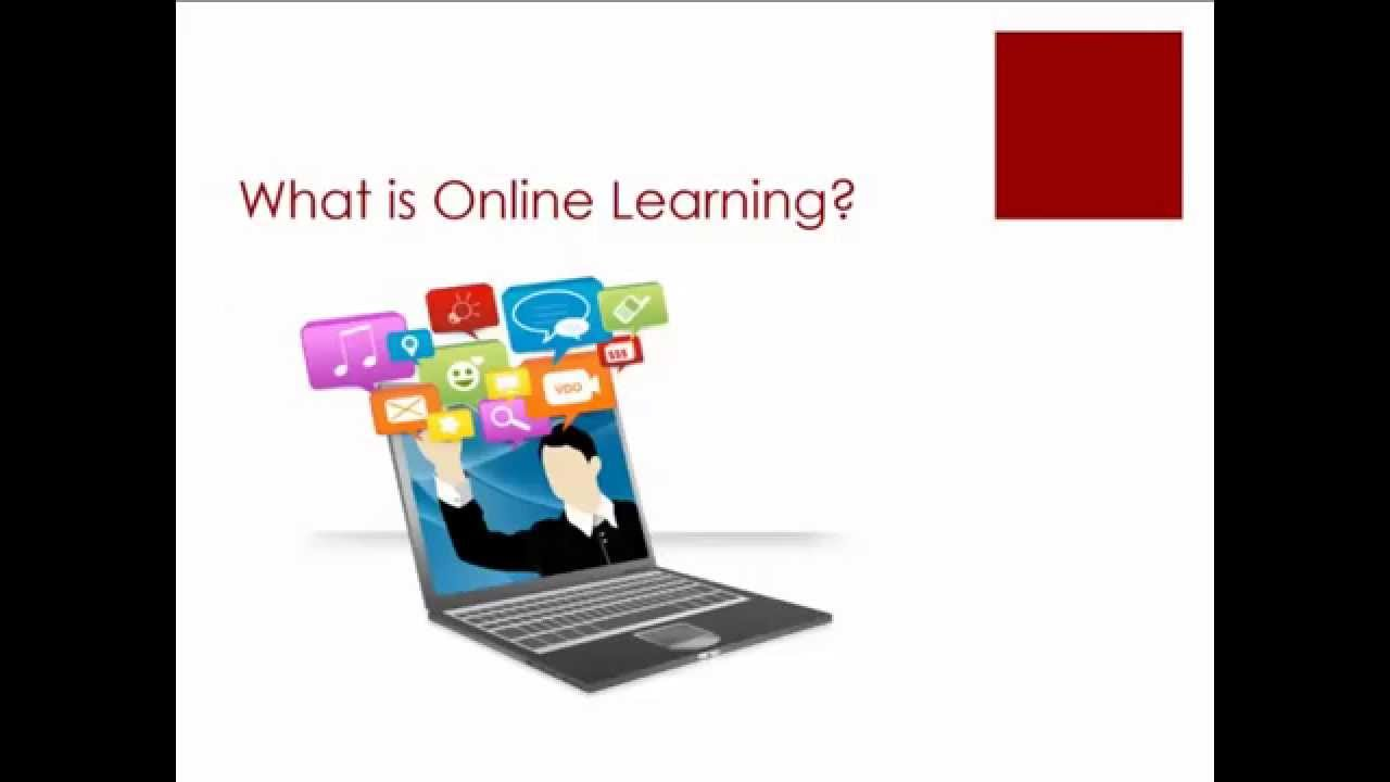 What is online 41