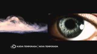 Nueva temporada de Secretos del Universo - Discovery Channel