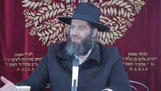 הרב רונן שאולוב מגיב על הרשעתו של אלאור אזריה - פשעי המדינה והציונות השמאל ועוכרי ישראל