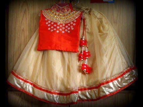 f00288db44314 Designer Kids Silk Skirts