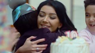 Download Nilufar Usmonova - Kel ikkimiz | Нилуфар Усмонова - Кел иккимиз Mp3 and Videos