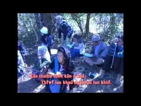 02.Htau Wa Ma Phao Co Bau