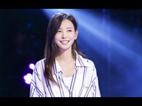 于文文 Kelly Yu - 謝謝你愛我 Official Music Video | Doovi