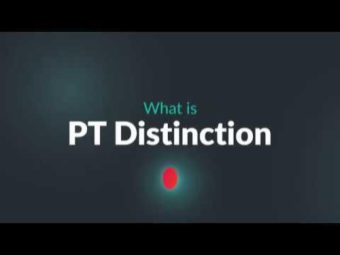 The Worlds Best Online Personal Trainer Software - PT Distinction V3