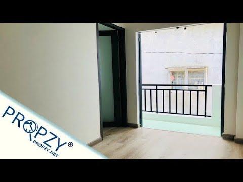 Bán nhà Quận 8, nhà đẹp 1 lầu hẻm Dương Bá Trạc Sổ hồng chính chủ | Propzy