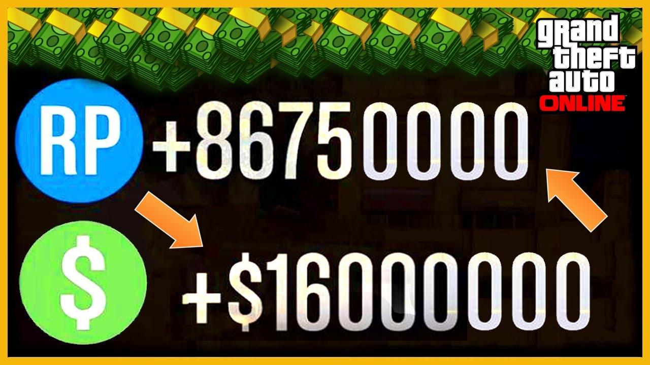 Gta 5 Geld Tipps