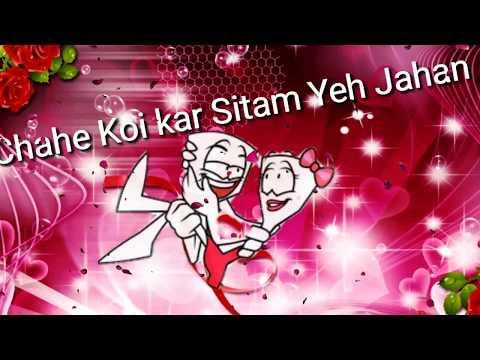 Jo tu mera hamdard hai song | whatsapp status | new whatsapp status | status | song status | video.