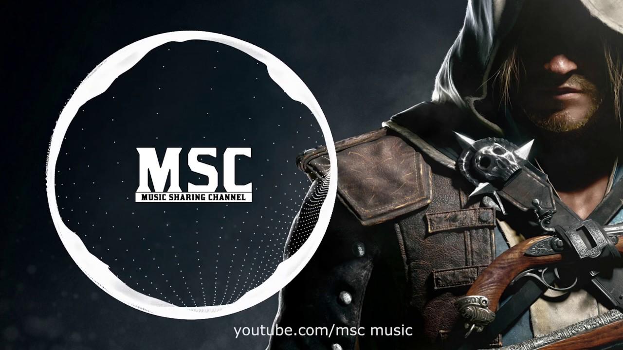 Gaza Getiren Müzikler 2017 | Arabada Dinlenecek Baslı Müzikler | Hızlılara Özel