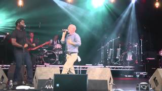 Watch Jimmy Somerville Never Can Say Goodbye video