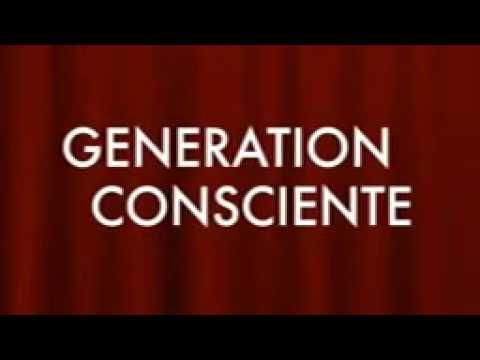 CLUB rfi Kankan/ GENERATION  CONSCIENTE / Faso TV