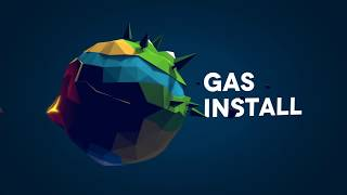 Want Gas Installed In Your Tiny Home On Wheels?