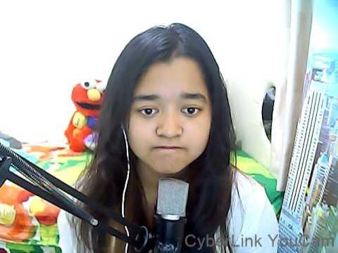 Lagu Sunda - Ulah Ceurik (cover by nci)