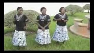 ndzaulura~Late Grace Chinga