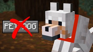 The 50 WORST things about Minecraft