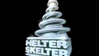 DJ Producer & Scorpio Back2Back  @ Helter Skelter TD (The Discovery).1996