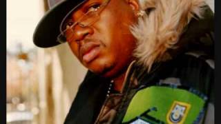 Download Sliding down the pole - E-40 (Slowed 25%) MP3 song and Music Video