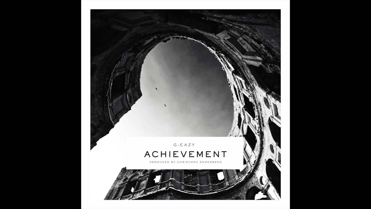 G Eazy Wallpaper Iphone G Eazy Quot Achievement Quot Youtube