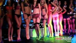 Chicas Bondage Club Privee Madrid