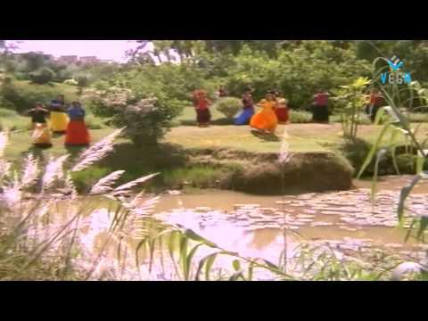 Muthayala Chamma Chakkalu Muggulu Veya Video Song - Muvva Gopaludu