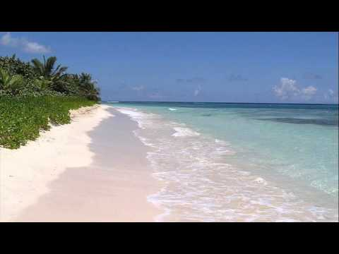 playa flamenco puerto rico hotel