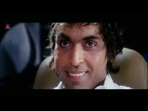 Ishq Junoon | Hindi