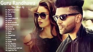 गुरु-रंधावा-नए-हिंदी-गाने-2019-दिल-को-छूने-वाले-गाने-2019-बॉलीवुड-हिंदी-प्रेम-गीत-भारतीय-गाने