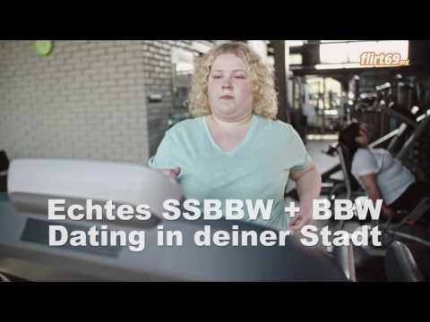 Finde mollige Frauen in deiner Stadt ✅ BBW + SSBBW von YouTube · Dauer:  36 Sekunden